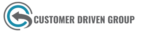 Customer Driven Group